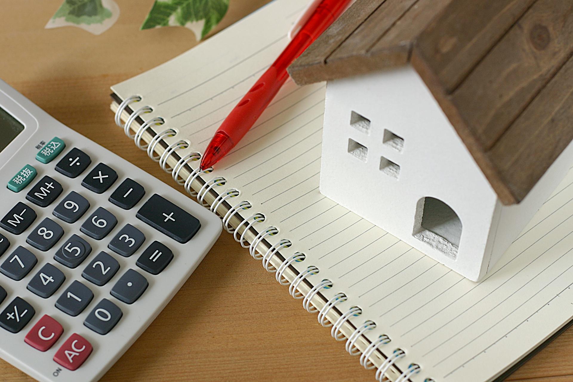 注文住宅を安く建てるためのポイント